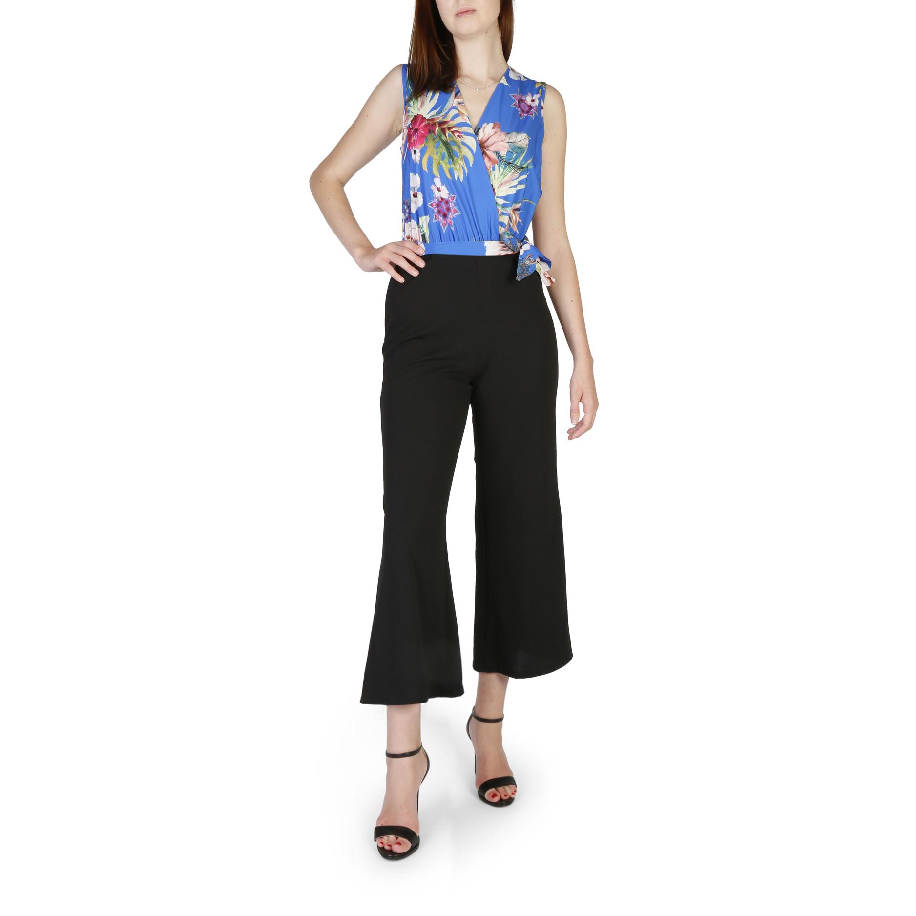 Overalls Damenbekleidung Großhandel Online Shop Fashion Korb