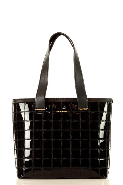 Tassen Shop Groothandel Fashion Online Damesaccessoires Korb 8nwNvm0Oy