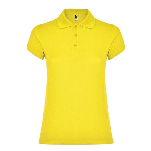 YELLOW:yellow
