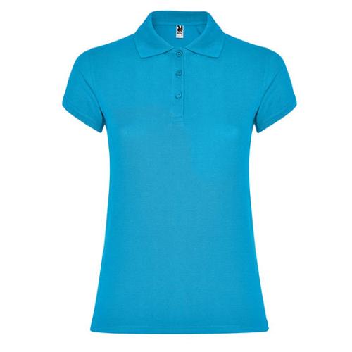 BLUE:Turquoise