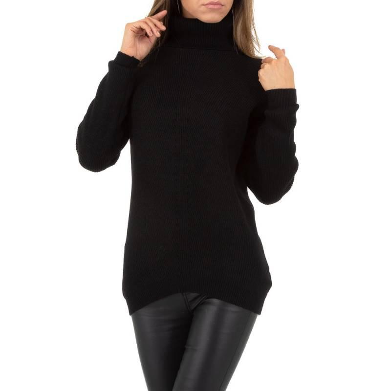 Damen Anzug von JCL Gr. One Size |