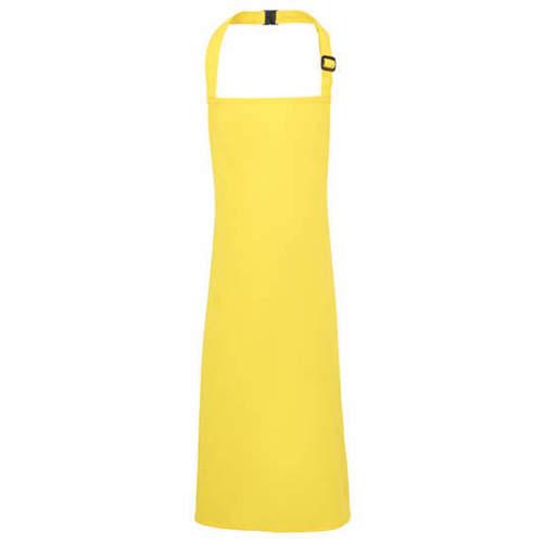 GOLD:Yellow (ca. Pantone Yellow c)