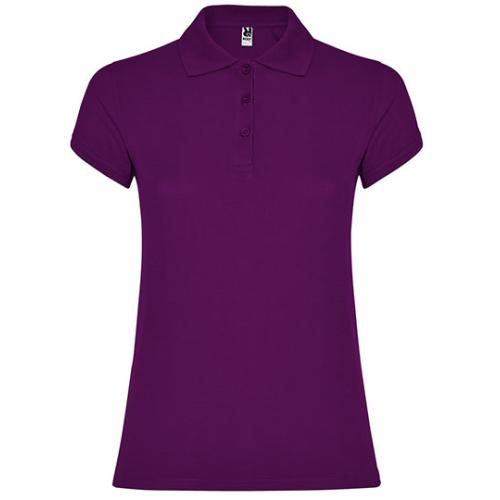 VIOLET:Purple