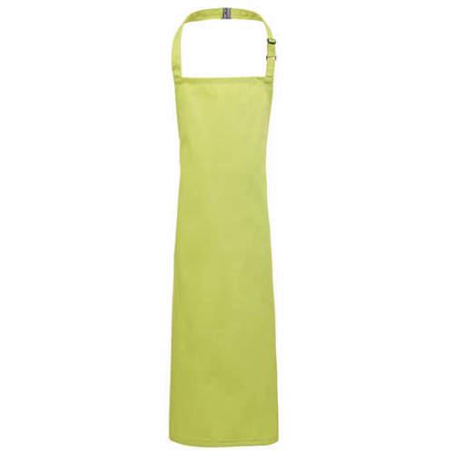 YELLOW:Lime