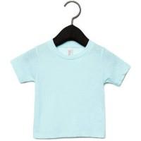Groothandel Babykleding.Babykleding Groothandel Online Shop Fashion Korb