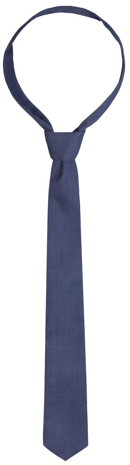 BLUE:Vintage Blue (ca. Pantone 2108C)