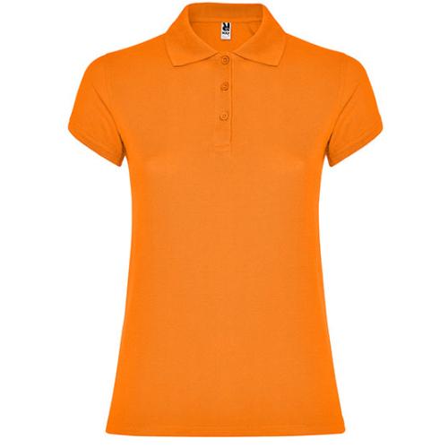 ORANGE:Orange